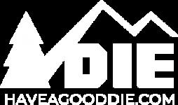 die-web-logo-2021